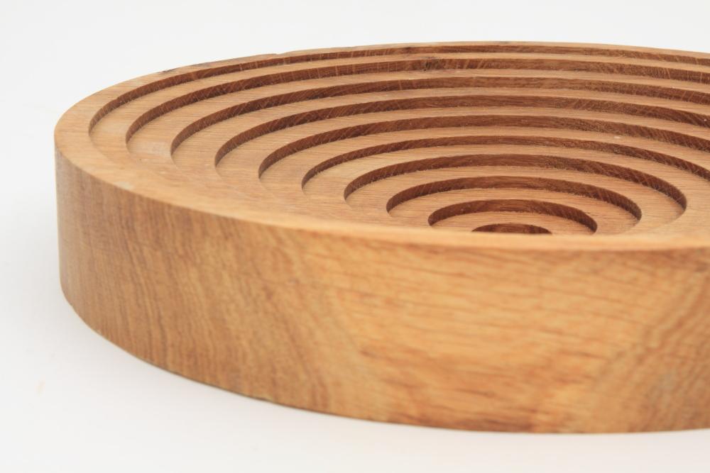 round-bowl-001