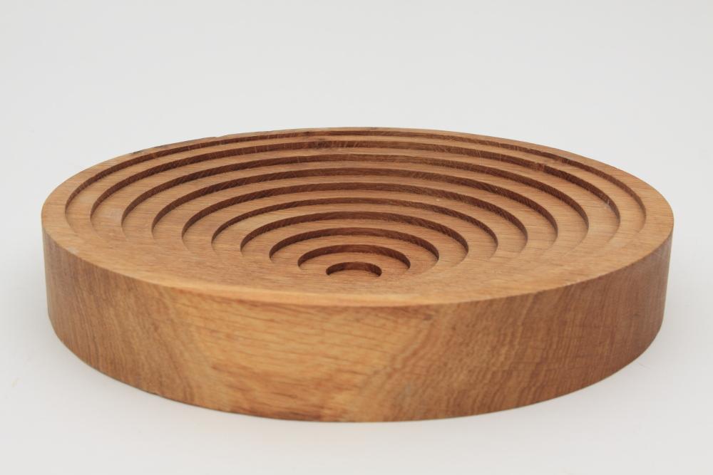 round-bowl-002
