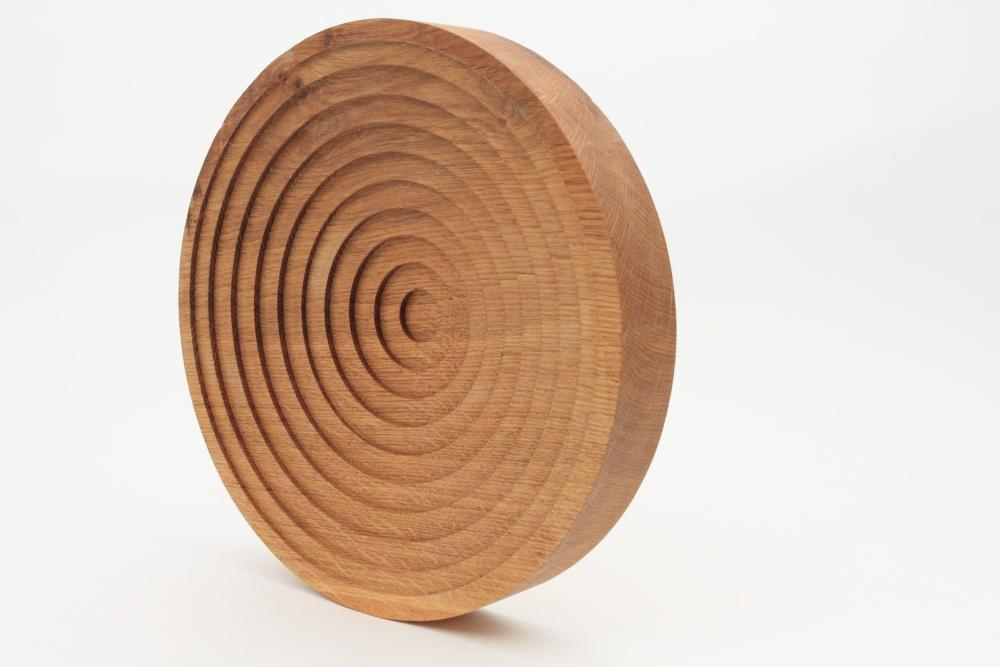 round-bowl-003